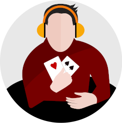 Ultimate Poker Coaching Reviewer