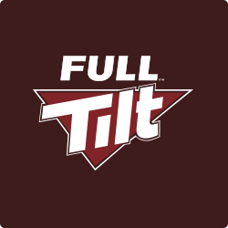 Full Tilt - Online Poker Room