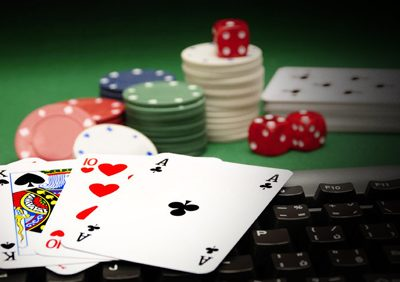 Top 5 Poker Software for Serious Players