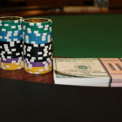 How Poker Coaching will Help You Boost your Bankroll
