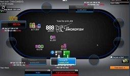 MTT poker course module 2