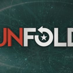 Adapting to Game Variations: Unfold Hold 'Em