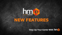 HoldEm Manager 3 Poker Software